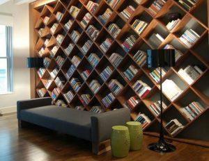 کتابخانه سرتاسری